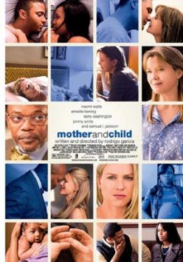 http://lemiroirdenarcisse.files.wordpress.com/2010/11/mother-and-child-affiche.jpg?w=262&h=377